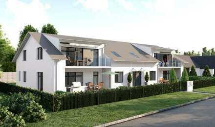 Provisionsfrei! Exklusive Eigentumswohnungen im Ostseebad Zinnowitz auf der Sonneninsel Usedom