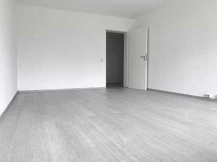 *Neu renoviert* Helle 2-Zimmer Wohnung in Schopfheim
