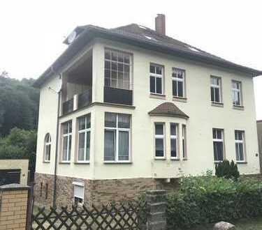 👨👩👧👦 Ihr neues zu Hause in Traumlage abseits vom Großstadttrubel*Handwerkerobjekt*