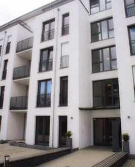 Moderne, barrierefreie 2-Zi-Whg. mit EBK*Neubau*Balkon*ruhige Lage*Inklusive Stellplatz