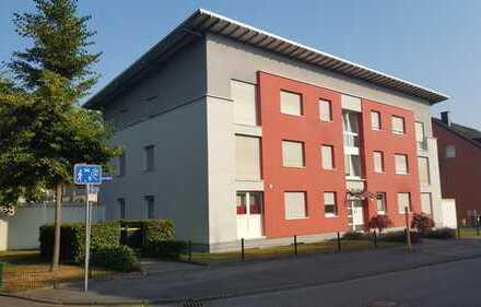 Schicke Wohnung mit Balkon in Castrop-Rauxel