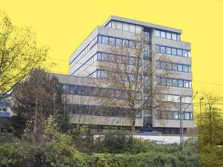 ahg.immobilien | Frankfurt West | ca. 200 m² - 2.000 m² | PROVISIONSFREI