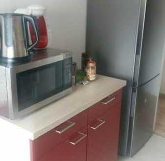 Zimmer in renovierter 2er Wg mit vorhandener Waschmaschine/Trockner