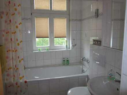 2-Zimmer Eigentumswohnung (BJ.2001) in Vielitzsee