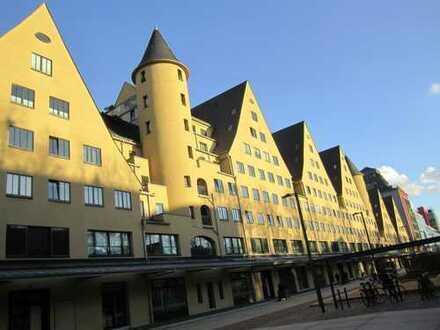 Ihre Traumwohnung direkt am Rhein auf 170m² *provisionsfrei*