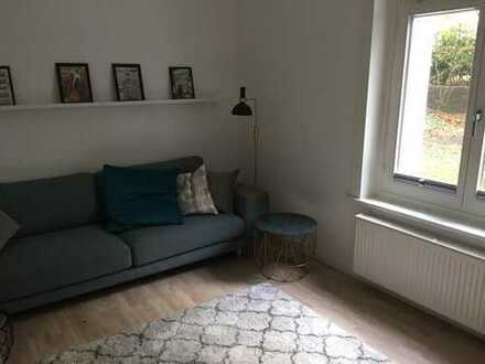800 €, 45 m², 2 Zimmer