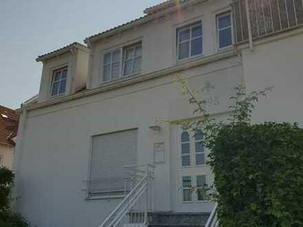 Schöne 2-Zimmer Wohnung in Rottenburg im Auftrag zu verkaufen