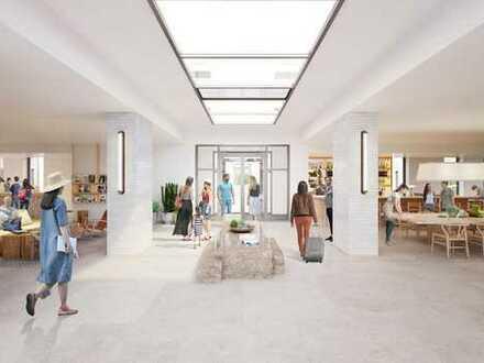 """""""Superior Apartment"""" in exklusiver Ferienanlage mit großem Wellnessbereich"""