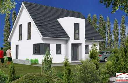 Mettmann, Einfamilienhaus, massiv und solide, Stein auf Stein Qualität!