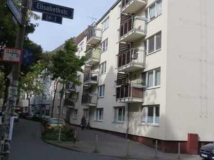 1-Zimmer-(-Studenten-)-Appartement, Dortmund, Innenstadt Süd (E)