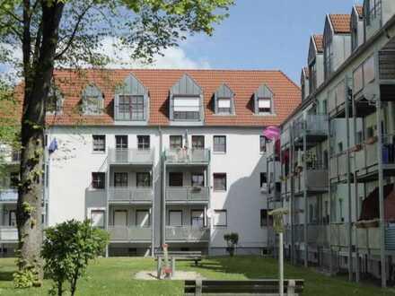 Wemdinger Weg ,86154 Augsburg