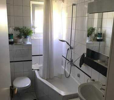 Exklusive, gepflegte 3-Zimmer-Wohnung mit Balkon in Sindelfingen