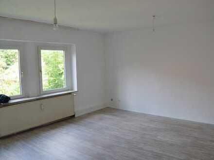 Sanierte 1-Zimmer Wohnung in Ludwigslust zu vermieten
