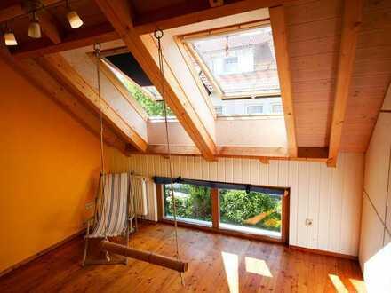 Schönes sonniges Zimmer in Wohngemeinschaft (WG)
