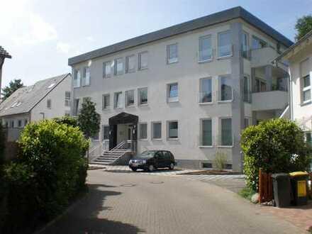 Hochwertige 3,5 Zimmerwohnung in Dortmund-Kirchhörde