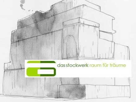 10 App. - Wohnung in Stuttgart-City