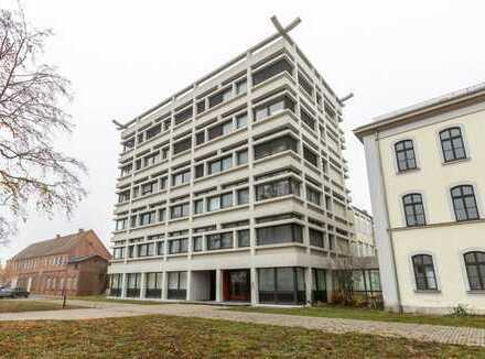 Großzügige Bürofläche in Ingolstadt Nord-Ost