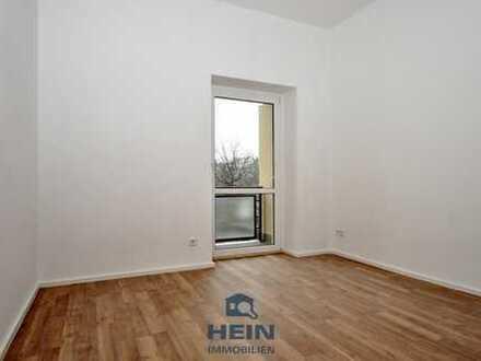 Kleine Wohnung, kleine Preise - nutze deine Chance!