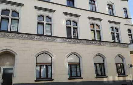 1 Zimmerwohnung in Mönchengladbach-Hermges