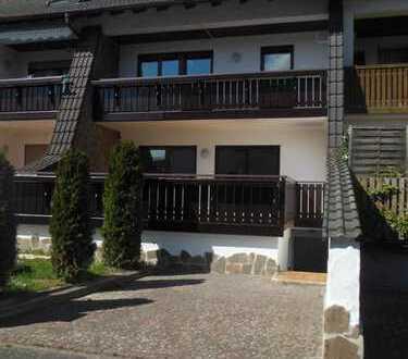 Haus mit 6 Zimmer & Balkon & Terrasse in Kleinostheim sofort frei