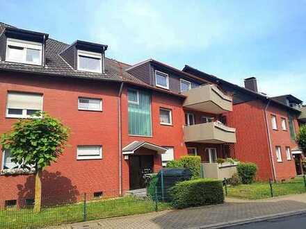 Großzügige und lichtdurchflutete 3-Zimmer Eigentumswohnung mit 117 m² Wohnfläche!
