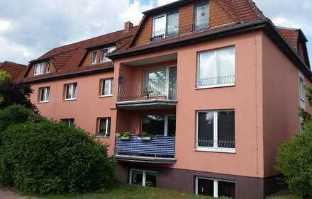 Bild_gemütliche 3-Raumwohnung in Mixdorf