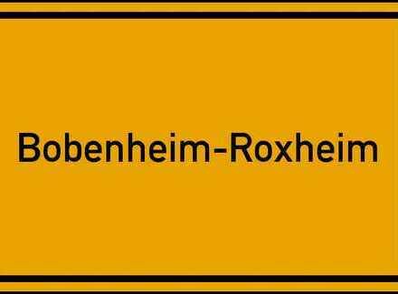 Familien Geeignete 4-Zimmer-Wohnung mit 2 Balkonen in Bobenheim-Roxheim