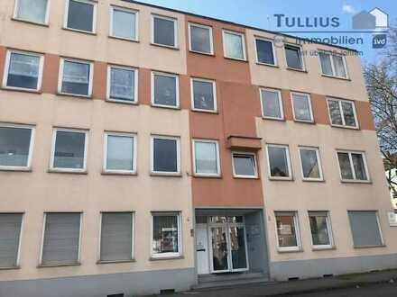 2-Zimmer-Wohnung in Essen-Altendorf