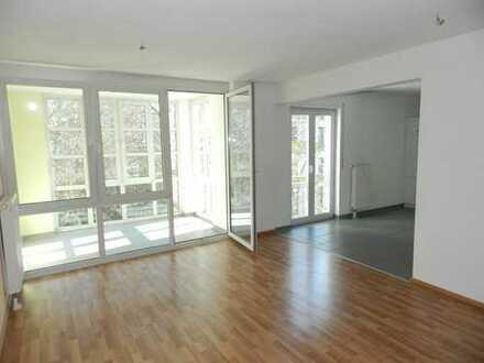 Ansprechende 4 Zimmer Familienwohnung in Köpenick -