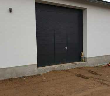 Lagerhalle in Griesheim gegenüber von Selgros +49-17620201287