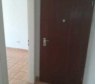 3-Zimmerwohnung 3.OG links