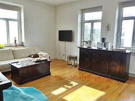 Charmante 2-Zi Altbauwohnung ca. 60 m² - Das Glück hat ein Zuhause - Schwanthalerhöhe!