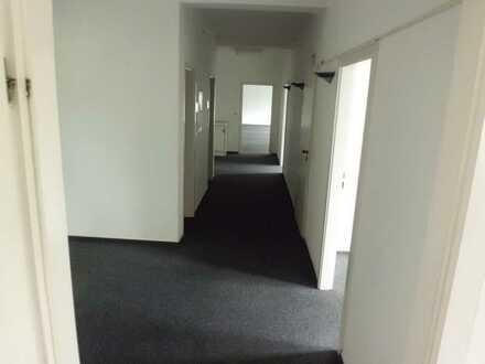 Schulungsräume/Büroflächen/Gewerbeflächen