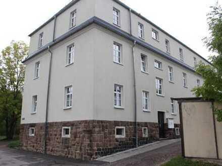 """""""Anlage""""1 Raum Wohnung mit 32 m², große Küche, Dachboden,Bad mit Wanne & Fenster,Wäscheplatz"""