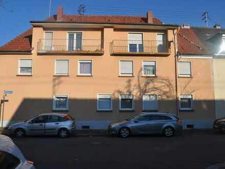 PROVISIONSFREI Tolle 3 Zimmer Wohnung neu Renoviert