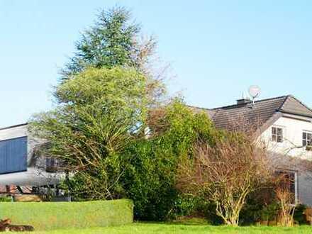 Altenritte / Bestlage....Exklusive, elegante Villa im Bauhausstil zum Wohlfühlen und Repräsentieren