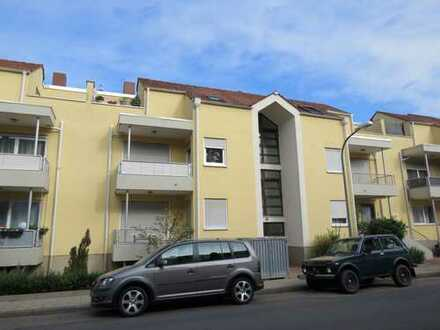 Tolle Dachgeschosswohnung in gesuchter Lage von LU-Oggersheim