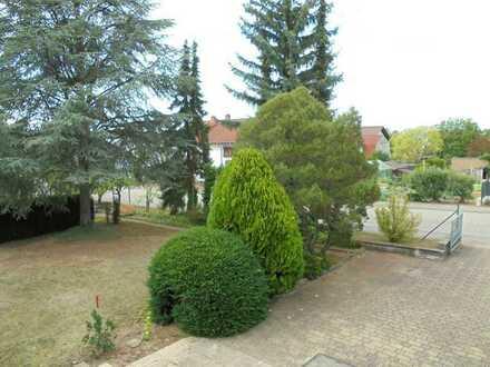 Sofort helle freie Wohnung mit großer Aussenterrasse, gepflegtes, ruhigen Wohnhaus in Bad Kreuznach