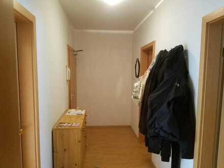 16qm Zimmer in entspannter 2er WG | Plagwitz