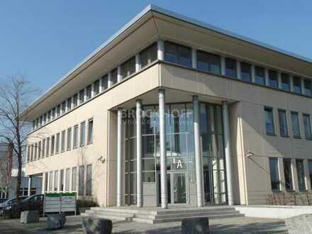 Gewerbepark M1 | 2.133 m² | 10,00 EUR