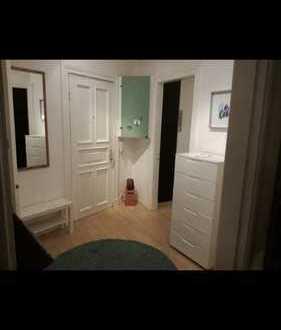 810 €, 47 m², 2 Zimmer