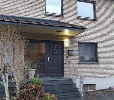 Modern geschnittene 3 1/2 Zimmerwohnung zum ruhigen Wohnen in bevorzugter Wohnlage in Südkamen