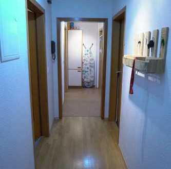 WG-Zimmer in Knielingen