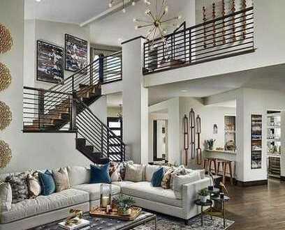 1 Familien-Luxus-Villa, Einlieger 310 m² Wohnfläche 955 m² Grund Toplage Dreieich