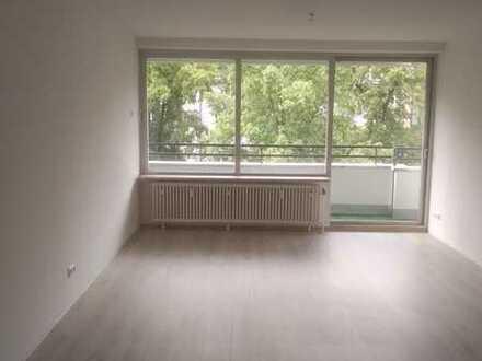 !!! Zentrale 2 Zimmer Wohnung im Frankenberger Viertel zu vermieten !!!