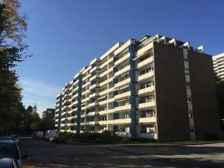 top sanierte 4-5 Zimmerwohnung im Wohnpark Bensberg