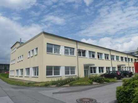 Dümpten   411 m²   Mietpreis auf Anfrage