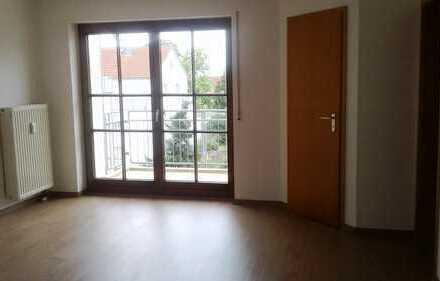 Modernisierte 2-Zimmer-Wohnung im Zentrum Laupheim´s