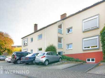 172 m² Büro-/ Gewerbefläche in Bad Honnef-Selhof