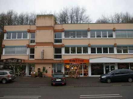 Gewerbefläche in der Vollmersbachstraße